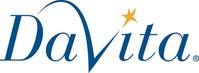 DaVita Inc. (PRNewsFoto/DaVita Inc.)