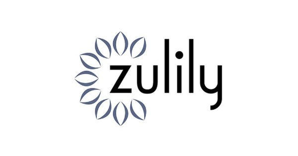 zulily launches national search for schools looking to