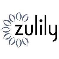 zulily Logo (PRNewsFoto/zulily, llc)