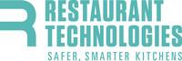 Restaurant Technologies (PRNewsFoto/Restaurant Technologies)