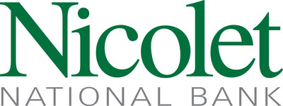 Nicolet National Bank Announces Central Wisconsin Expansion
