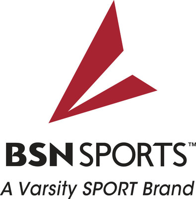 BSN SPORTS (PRNewsFoto/BSN SPORTS)