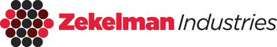 Zekelman Industries (PRNewsFoto/Wheatland Tube)