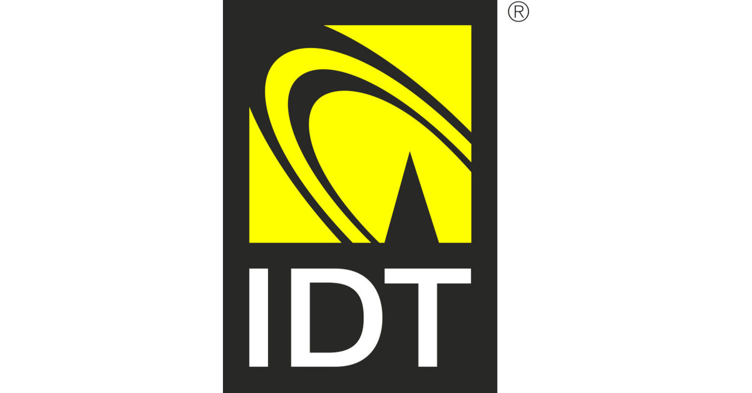 NEWARK, N.J., March 4, 2021 /PRNewswire/ -- IDT Corporation (NYSE: IDT) reported net income per diluted share of $0.51 and Non-GAAP earnings per diluted share* of $0.49 on revenue of $340 million for the second quarter of FY 2021, the three months ended Janua…
