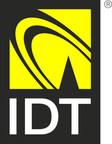 IDT Introduces the BOSS Revolution Money App