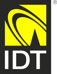 IDT Corporation: www.idt.net (PRNewsfoto/IDT Corporation)