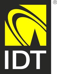 IDT Corporation: www.idt.net (PRNewsfoto/IDT Corporation)