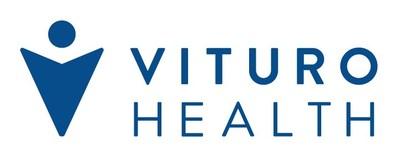 Vituro Health Announces Medicare Elite Access Program for High Intensity Focused Ultrasound (HIFU)