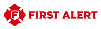 First Alert is the most trusted brand in home safety.