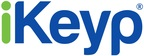 The iKeyp is the first smartphone-enabled personal safe designed to safeguard both prescription medications and valuables.