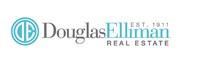 Douglas Elliman Real Estate (PRNewsFoto/Douglas Elliman Real Estate)