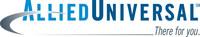 Allied Universal announces the acquisition of Apollo International. (PRNewsFoto/Allied Universal)