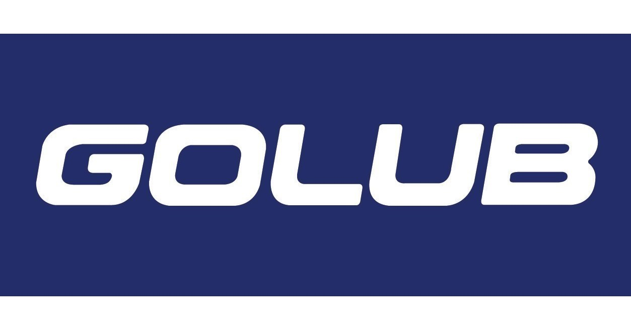 cim group in a joint venture with golub  u0026 company and