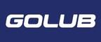Golub & Company and Alcion Ventures Acquire 300 South Wacker