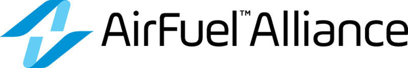 AirFuel Alliance Logo.