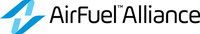 AirFuel Alliance Logo.
