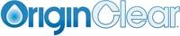 OriginClear Logo (PRNewsFoto/OriginClear, Inc.)