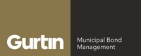 Gurtin Municipal Bond Management