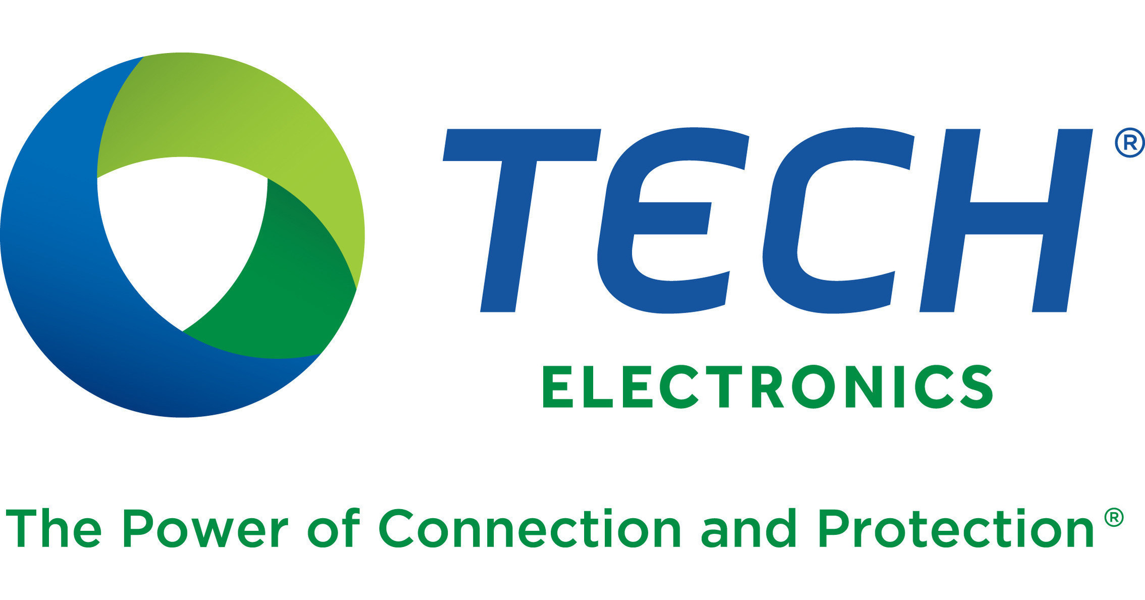 Tech Electronics Acquires Fire Detection Systems, LLC