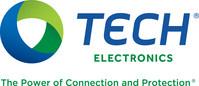 Leading technology services organization headquartered in St. Louis, Missouri. (PRNewsFoto/Tech Electronics, Inc.,STANLEY)