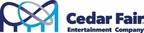 Cedar Fair Unitholders Re-Elect Three To Board Of Directors
