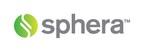 Sphera Advances as a Leader in 2017 Green Quadrant EHS Software Report
