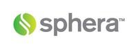 Sphera (PRNewsFoto/Sphera Solutions)