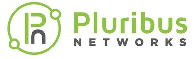 Pluribus Networks' Adaptive Cloud Fabric Selected as 2017 Best of Interop ITX Finalist