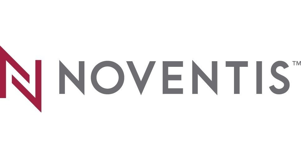 Noventis Secures $4M in Debt Financing from Silicon Valley