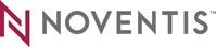 Noventis logo (PRNewsFoto/Noventis, Inc.)