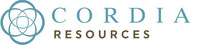 Cordia Resources Financial Recruiting & Staffing
