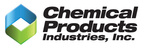 Chemical Products Industries, Inc. (CPII), launches 2nd generation Hydrogen Sulfide and Mercaptan scavenger SULFURTRAP® EX