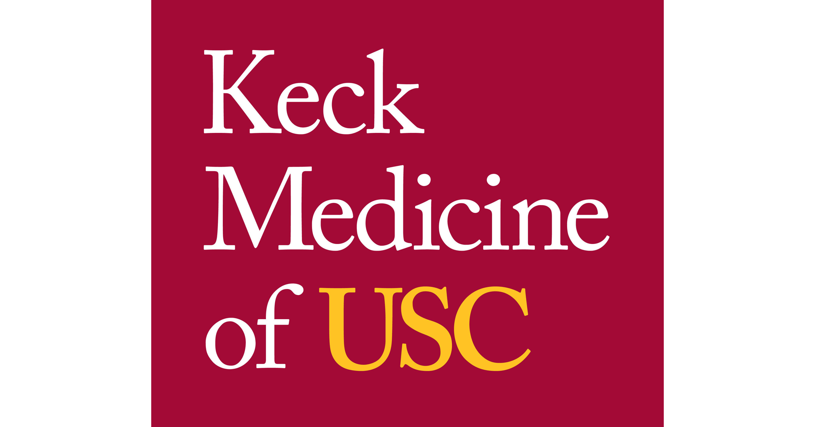 Keck Medicine of USC to open new ambulatory clinic in