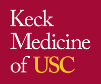 (PRNewsFoto/USC Center for Body Computing)