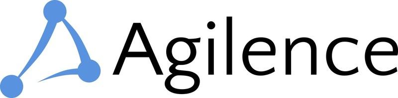 Agilence (PRNewsFoto/Agilence, Inc.)