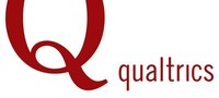 Qualtrics (PRNewsFoto/Qualtrics)
