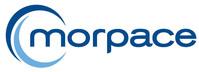 Morpace Inc. logo. (PRNewsFoto/Morpace Inc.) (PRNewsFoto/MORPACE INC.)