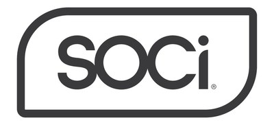SOCi, Inc. (PRNewsFoto/SOCi, Inc.)