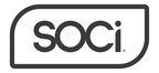 SOCi Raises $8.5 Million To Deliver Social Media Management At Scale