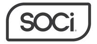SOCi, Inc.