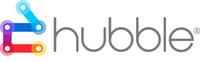 Hubble (PRNewsFoto/insightsoftware.com)
