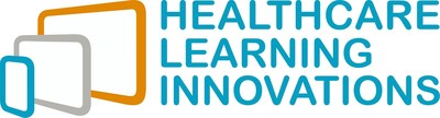 Healthcare Learning Innovations, a division of American Sentinel University, is transforming nursing education with a portfolio of unique, immersive, gamified simulations that accelerate learning and improve critical decision-making. The organization's flagship virtual nursing simulation products, Sentinel City® and Sentinel Town® as well as a portfolio of virtual clinical scenarios, are developed in collaboration with expert nurse educators.