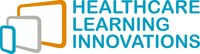 Healthcare Learning Innovations provides a comprehensive digital portfolio of interactive courses, simulation technologies, learning products and services for healthcare professionals and educators. In addition to our publicly available content and digital solutions, we create private innovative learning solutions that match client resources.  We are powered by experts in online, healthcare-focused education with more than 10 years of experience. We combined our extensive program development experience with industry research, providing immersive learning for healthcare professionals. (PRNewsFoto/Healthcare Learning Innovations)