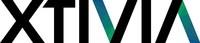XTIVIA, Inc. Logo (PRNewsFoto/XTIVIA, Inc.)