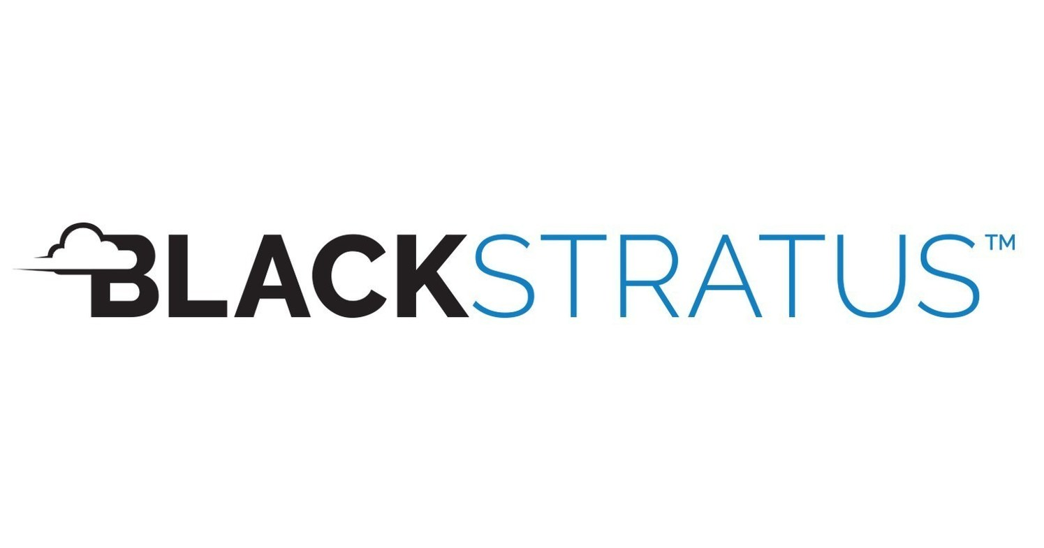 BlackStratus and armadillo Managed Services Partner to Deliver Cloud-Based  SIEM Service CYBERShark