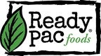 Ready Pac Foods Expands into the $8.3 Billion Fresh Meal Category with Launch of New Fresh Prep'd Brand