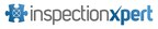 InspectionXpert Expands Advisory Board & Solidifies Mission