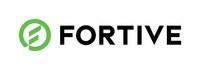 Fortive:  www.fortive.com (PRNewsFoto/Fortive Corporation)