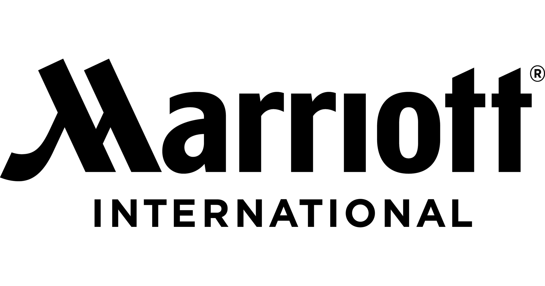 Marriott International Completes Acquisition of Elegant Hotels Group