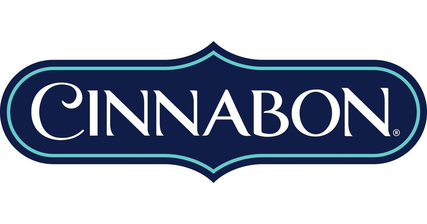 Conference Cinnabon 174 Thanks Nurses During Annual Nurses Week Promotion